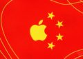 Apple's privacy-focused Private Relay feature isn't coming to China