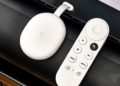 Google TV just got a much cheaperstreamingoption for its live TV guide