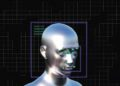 Is there any way out of Clearview's facial recognition database?