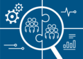 Clinical trials are better, faster, cheaper with big data