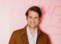 Klarna boosts valuation to $45.6B with fresh $639M funding round