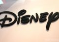 Disney and Starz are in a slap fight over the launch of Star+