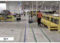 Amazon details how its warehouse robots are designed to help humans work more safely