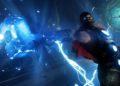 How to tune into Square Enix's E3 2021 games showcase