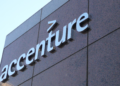 Continuing acquisition spree, Accenture buys umlaut to boost industrial IoT business