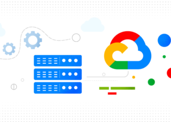 Google Cloud lands deal to host Johnson Controls' resource planning platform