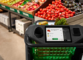 Amazon opens its first full-size grocery store with cashierless checkout technology