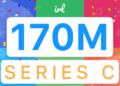 Social planning app startup IRL raises $170M on unicorn valuation of $1.17B
