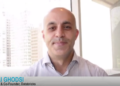 Keynote analysis: AWS Startup Showcase on the future-ready tech gaining enterprise traction