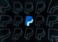 PayPal raising merchant fees on some of its transactions