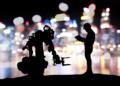 Navigating a surprising pandemic side effect: AI whiplash