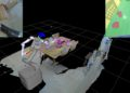 Toyota Research Institute shows how its robotics work with difficult surfaces in the home
