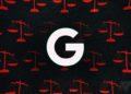 Google's ad tech services hit by formal EU antitrust investigation