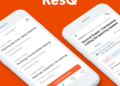 ResQ raises $7.5 million to make back of the house, top of mind