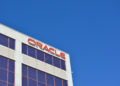 Oracle announces new Support Rewards program for customers that adopt its cloud services