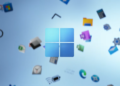 Microsoft reveals Windows 11: new interface, Android app support and faster updates