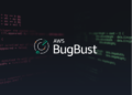 Amazon launches AWS BugBust to make finding software bugs more fun