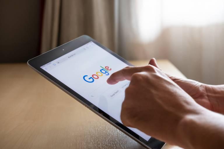 Google Chrome Privacy