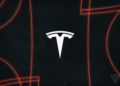 Tesla recalls more than 285,000 vehicles in China over cruise control safety concerns