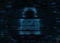 Security researcher sounds alarm over ATM NFC reader vulnerabilities