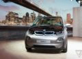 Say farewell to the BMW i3, the kooky electric hatchback that couldn't quite make it