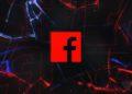 Federal court dismisses FTC's bid to unwind Instagram from Facebook