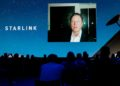 Elon Musk counts on 500,000Starlinkusers within the next year