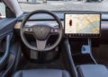 The auto industry is distancing itself from Tesla in response to new crash reporting rule