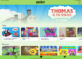 Common Sense Networks launches Sensical, a free, hand-curated streaming service for kids