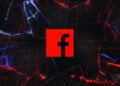 Facebook confirms tests of a new anti-extremism warning prompt