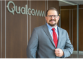 New Qualcomm CEO sees former Apple execs as key to beating M1