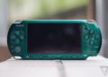 Sony makes clear it will still sell PSP games on the PS3 and Vita stores
