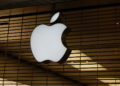 Report: Apple's April privacy update led to major drop in iOS ad spending