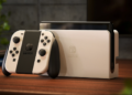 Analysis: Nintendo is running its new Switch console business by an old set of rules