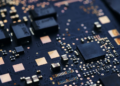 Intel leads $9.5M round for secure analytics startup Opaque Systems