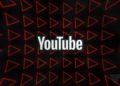 Mozilla's RegretsReporter data shows YouTube keeps recommending harmful videos