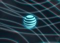 AT&T removes high-speed data throttling from its most expensive unlimited plan