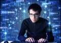 Cybercriminals Employing Specialists To Maximize Ill-Gotten Gains