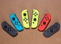 The Nintendo Switch's Joy-Con drift problem, explained