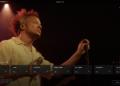 FlyMachine raises $21 million to build a virtual concerts platform for a post-pandemic world