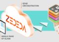 Zededa partners with Google Cloud to simplify edge application deployment
