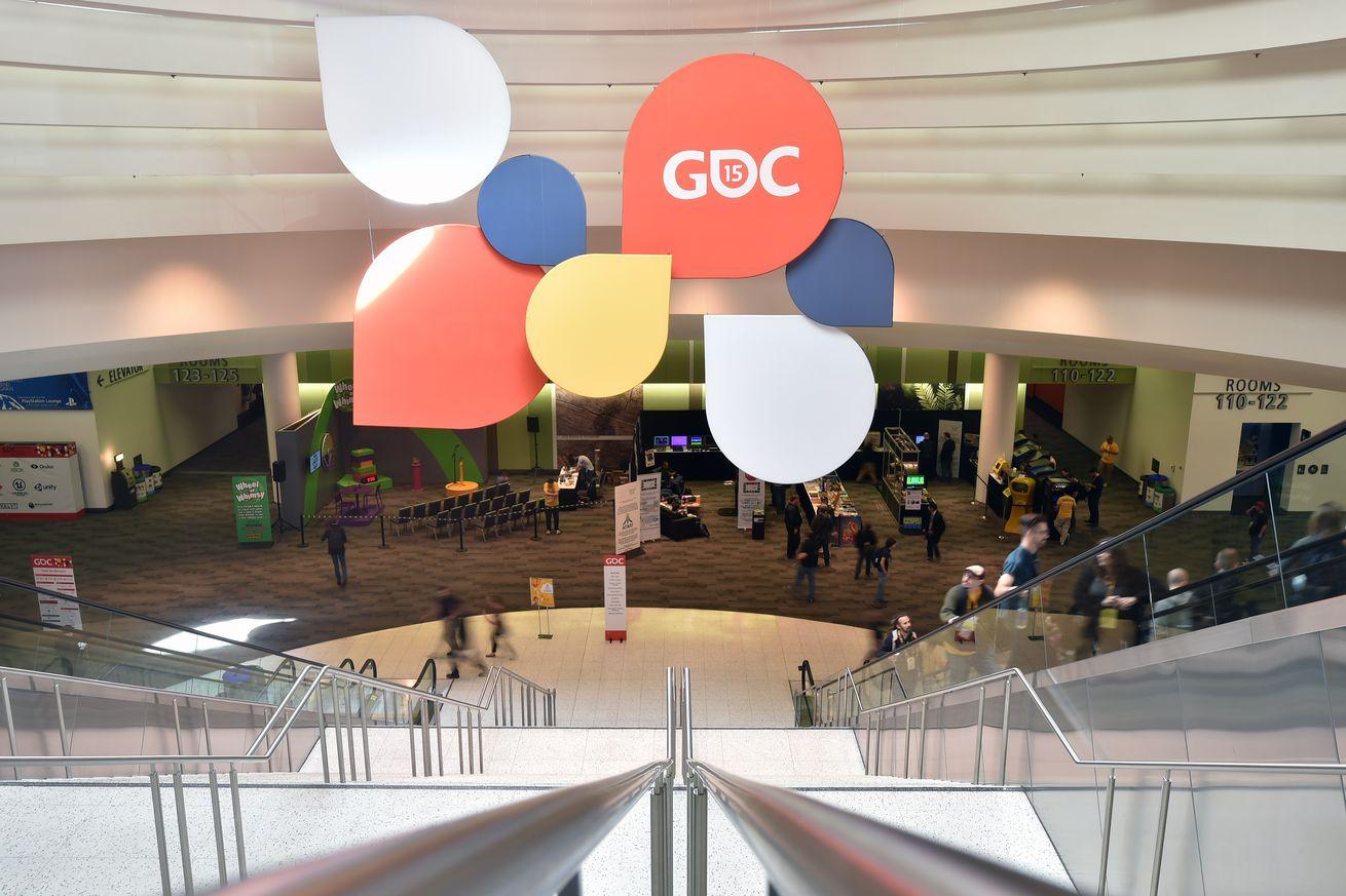 US-IT-INTERNET-GAMES-GDC