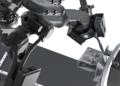 Path Robotics raises another $100M