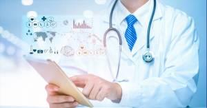 iomt benefits healthcare