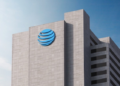 Report: AT&T hoping to sell Xandr advertising technology business for $1B