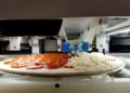 Picnic raises $4.2M as the Seattle food automation startup attracts more interest in its pizza robot