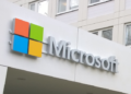 Microsoft acquires startup CloudKnox for its multicloud cybersecurity platform