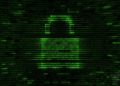 19 days after REvil's ransomware attack on Kaseya VSA systems, there's a fix
