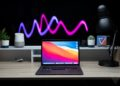 MacBook Air with 13-inch Mini LED display reportedly on the way for 2022