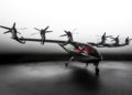Judge rejects Wisk Aero's effort to block rival air taxi startup Archer from using 'stolen' patents